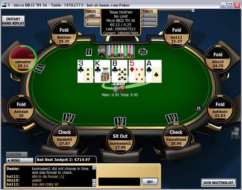 online casino tipps xtra punkte einlösen