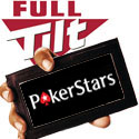 PokerStars bald Poker Gott?